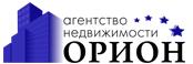"Агентство недвижимости ""Орион"": Томск"